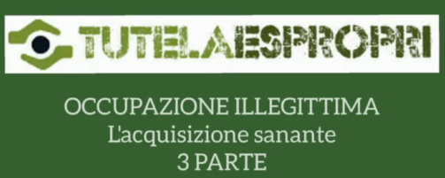 occupazione-illegittima-3